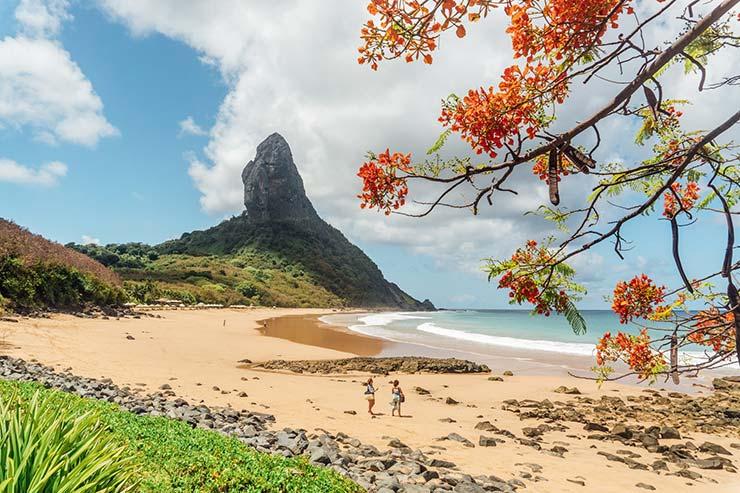 Ilha Fernando de Noronha