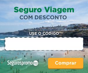 Passagens aéreas para Lisboa