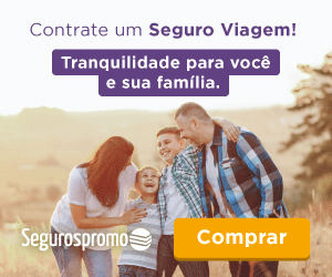 Família