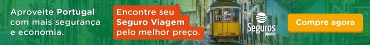 111 - Dicas de Lisboa: tudo o que você precisa saber!